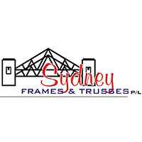 Sydney Frames and Trusses