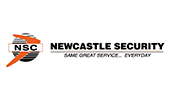 Newcastle Security