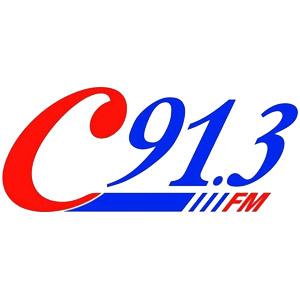 C61.3