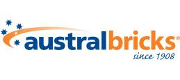 Australbricks
