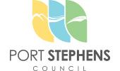 Post Stephens